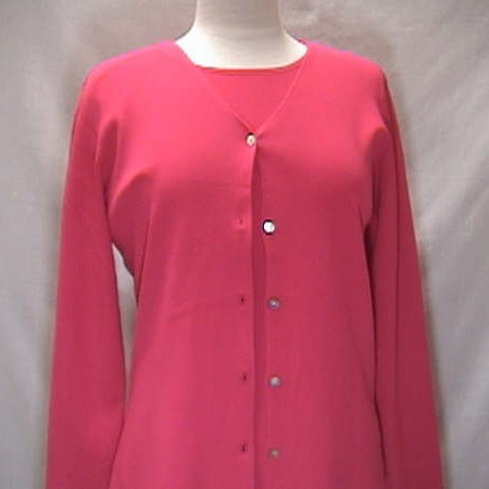 Pnk-sweaterset.JPG