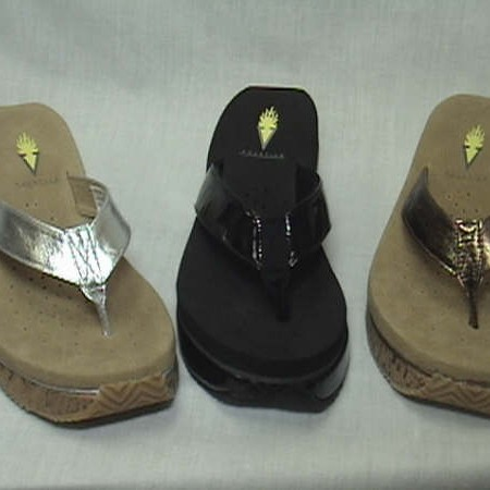 Thong-sandles.JPG