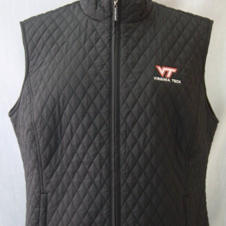 Wmns-blck-vest-logo.jpg