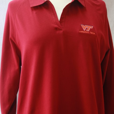 Wmns-red-ls-polo.jpg